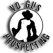VO-GUS PROSPECTING